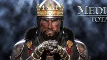 中世纪2全面战争增加人物新武将教程