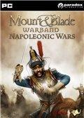 骑马与砍杀 拿破仑战争 v1.210