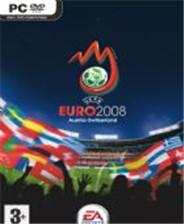 欧洲杯2008 中文版
