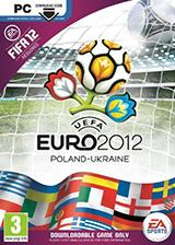 欧洲杯2012 中文版
