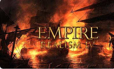 帝国真实4.4:帝国全战