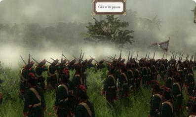 达斯8.01铂金最终版:帝国全战
