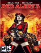 红色警戒3:起义时刻 中文版