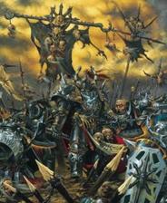 战锤40K:战争黎明2 黄金版